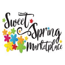 Sweet Spring Marketplace