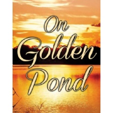 On Golden Pond at La Comedia