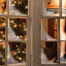 Must-see: A Christmas Story at the Victoria Theatre