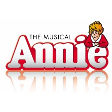 Annie The Musical at La Comedia