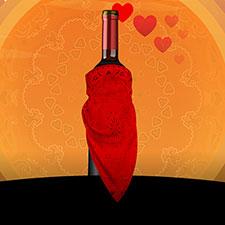 Dayton Opera - The Elixir of Love