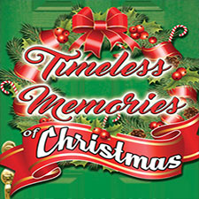 Timeless Memories of Christmas at La Comedia