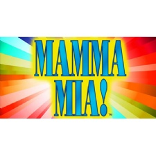 Mamma Mia! at La Comedia
