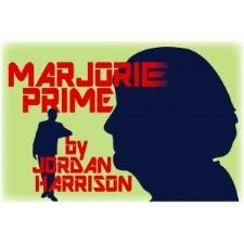 Marjorie Prime at Dayton Theatre Guild