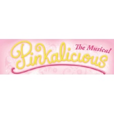 Pinkalicious, The Muscial