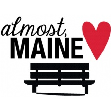 SCT Presents Almost, Maine