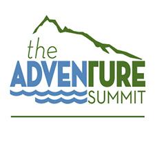 The Adventure Summit