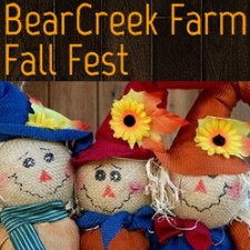 BearCreek Farm