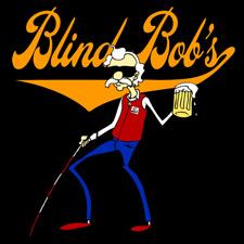 Karaoke with DJ Nancy @ Blind Bobs - suspended