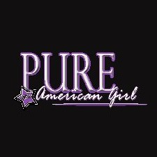 Pure American Pageants - Miss Gem City