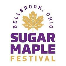 Sugar Maple Festival in Bellbrook canceled due coronavirus