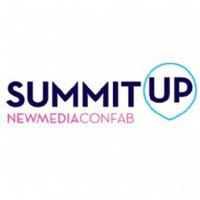 SummitUp 2021