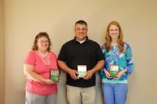 Nominate teachers for OUTstanding Teacher Award