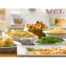 MCL Restaurant and Bakery