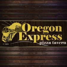 Oregon Express - Carryout & Curb-Service