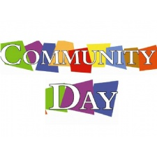 MPower Gym Community Day free classes