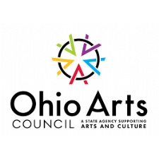 Three 2018 Governor's Awards for the Arts Land in Dayton