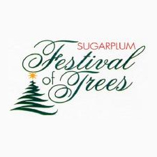 Sugarplum Festival of Trees