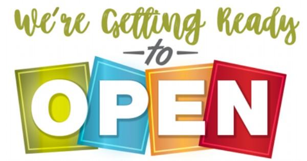 Dayton Metro Libraries to Reopen