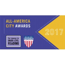 Dayton, Montgomery County earn national recognition for reading proficiency