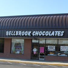 Bellbrook Chocolates Satisfies All Chocolate Lovers
