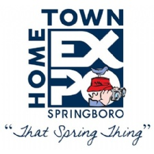 2020 Hometown EXPO That Spring Thing is cancelled