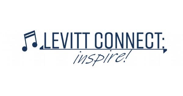 Registration now open for Levitt Dayton's FREE Virtual Songwriting Fall Program