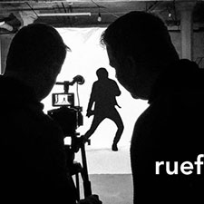 ruef Design launch Free Music Video Contest