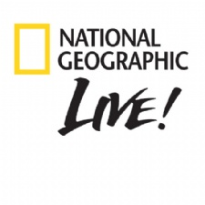 2020 National Geographic Live Series at the Victoria Theatre