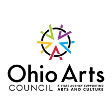 Ohio Arts Council awards nearly $2M in CARES Act grants to Dayton area arts and culture groups