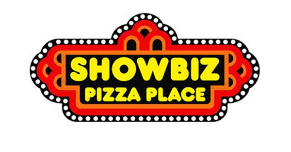 Remember ShowBiz Pizza?
