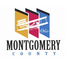 Funding Opportunity for Montgomery County Artists