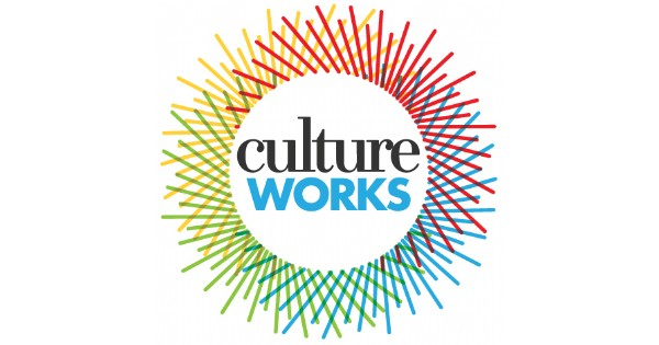 Culture Works to Manage Dayton Arcade Events
