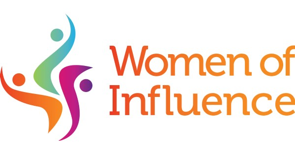 YWCA Dayton announces 2019 Women of Influence