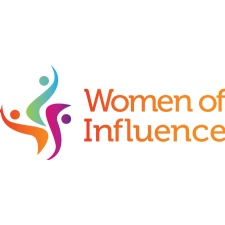 YWCA Dayton announces 2020 Women of Influence