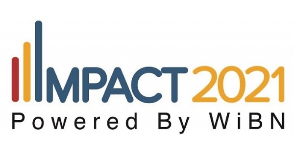 Impact 2021 Women's Leadership Conference