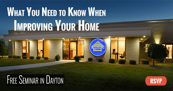 What You Need to Know When Improving Your Home