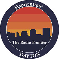 2021 Dayton Hamvention Cancelled