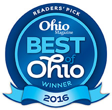 2nd Street Market Named Best Farmers Market In Ohio