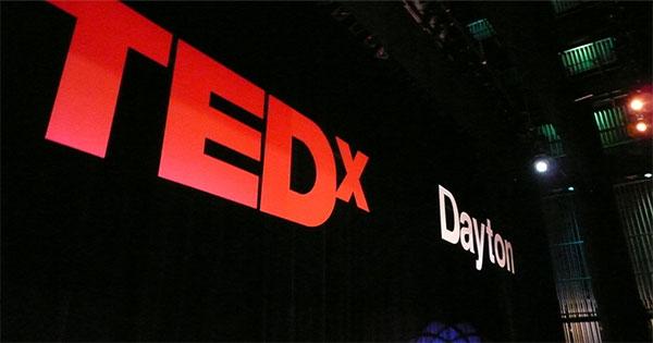 TEDxDayton 2019