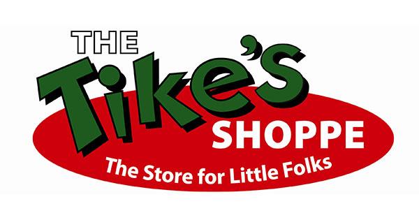 The Tikes Shoppe