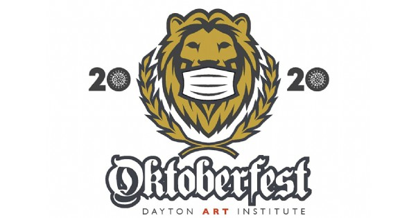 Dayton Art Institute Launches Virtual Oktoberfest