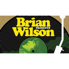 Brian Wilson Presents Pet Sounds