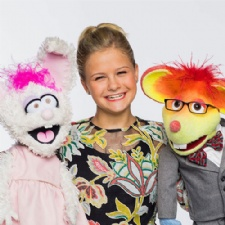 Darci Lynne & Friends: Fresh Out of the Box Tour - canceled
