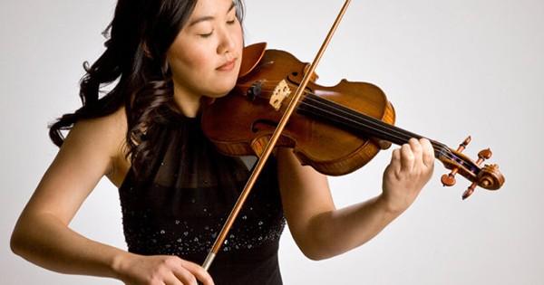 Dayton Philharmonic: Beethoven and Rachmaninoff