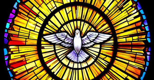Dayton Philharmonic Free Stained Glass Concerts