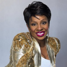 Gladys Knight at The Fraze - canceled