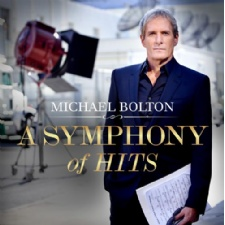 Michael Bolton at Fraze Pavilion
