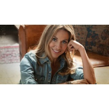 Sheryl Crow - canceled