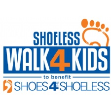 Shoes 4 The Shoeless Walk 4 Kids